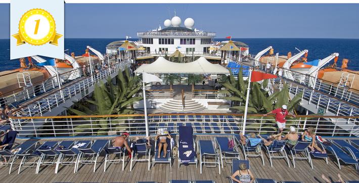 carnival ecstasy most controversial cruise ship