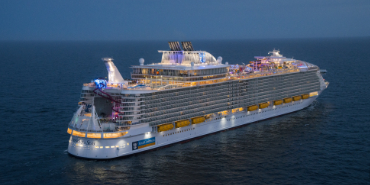 The Best Cruise Lines & Ships For 2020 - Members' Choice Awards