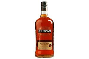 st. croix cruzan rum caribbean drink