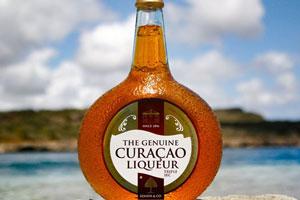 curacao liquer caribbean drinks cruise