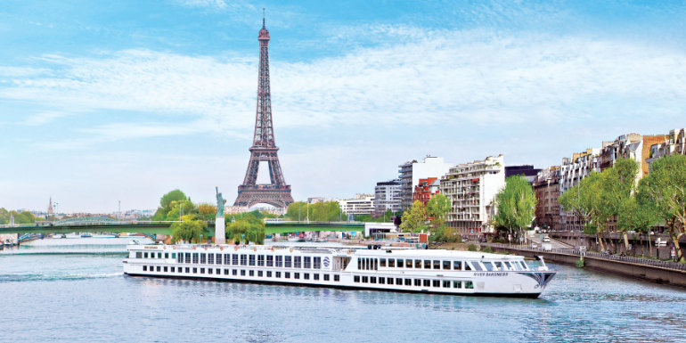 European River Cruises >> European River Cruises Essentials For An Amazing River Cruise In Europe