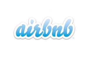 last minute hacks airbnb