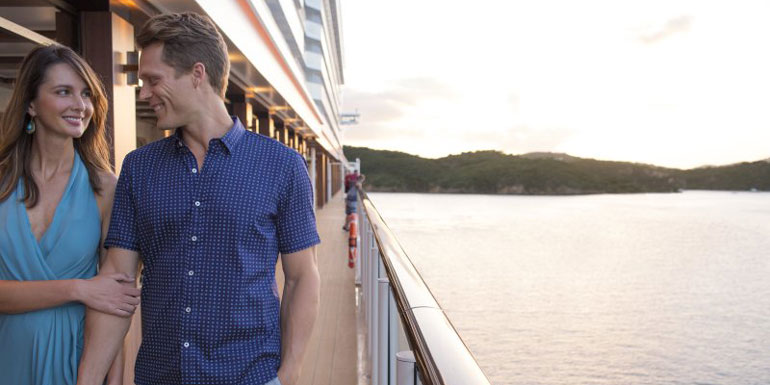 norwegian escape tips tricks cruise reviews
