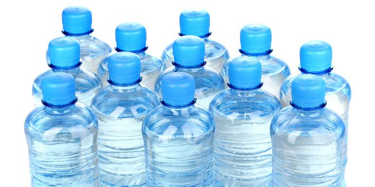 norwegian escape water beverage package