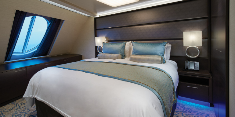 norwegian escape ocean view cabin stateroom