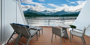 "The ""Secret"" Cabin Bidding Process Most Cruisers Don't Know About"