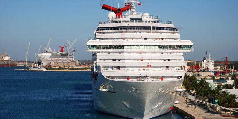 5 bad caribbean ports not worth