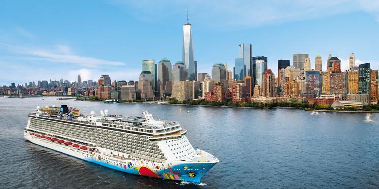 bargain tips cheap cruise ship