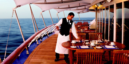tipping on cruises cruise ship gratuities