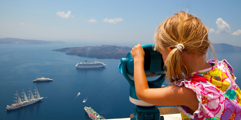 compare choose which best cruise lines