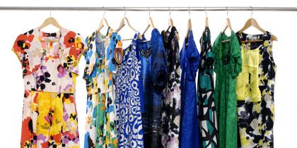 laundry on cruise ships cruises dresses