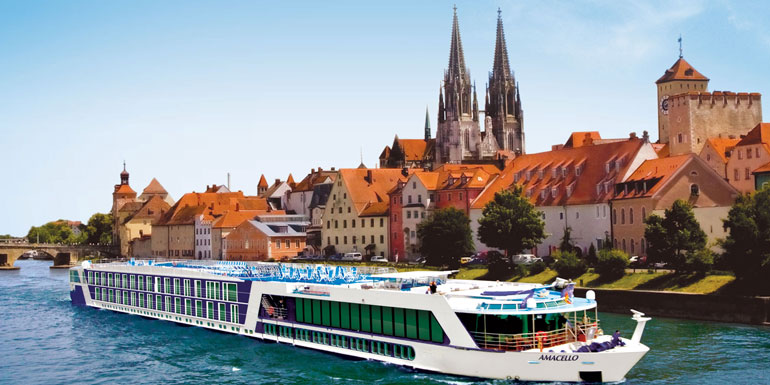 amawaterways best river cruise ship lines