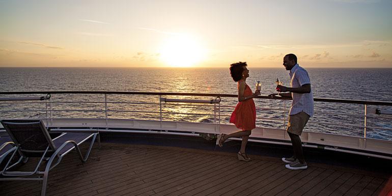 cruise cost estimate price