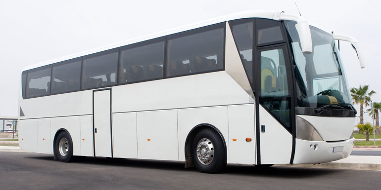 cruise cost shuttle bus cruise