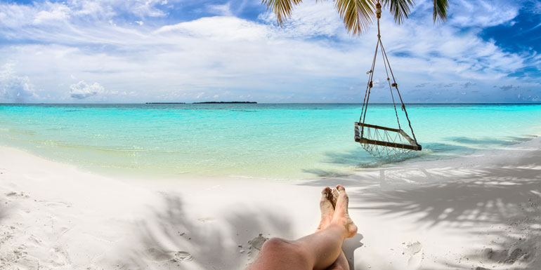lounge relax beach cruise playlist music