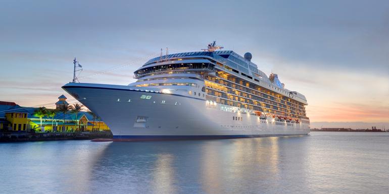 oceania marina cuba cruise