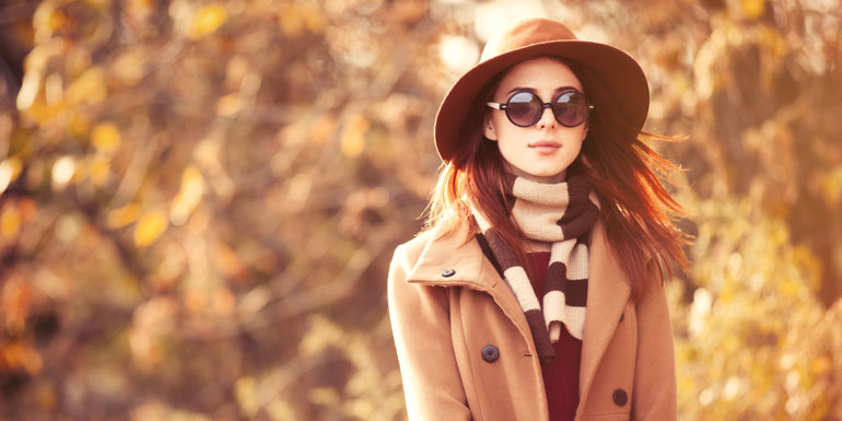 fall foliage cruise cold layers coat