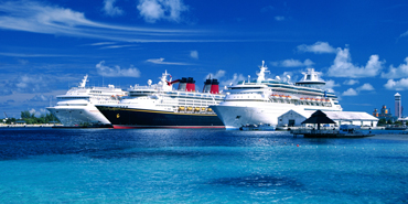 Best overall cruise lines photo