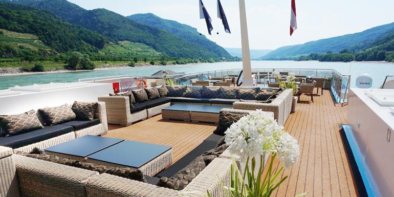 amawaterways new cruise ships 2015