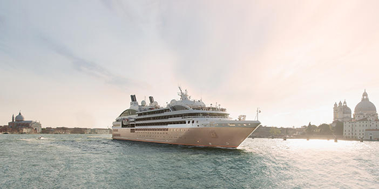 ponant lyrial new cruise ships 2015