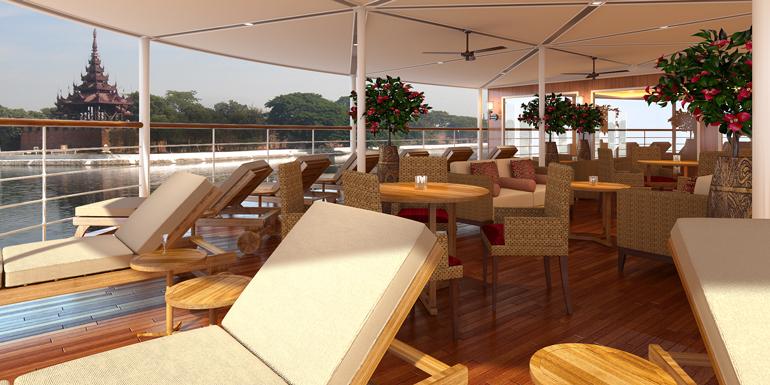 avalon waterways new cruise ships 2015