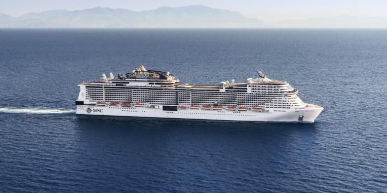 msc virtuosa exterior rendering new ships 2020