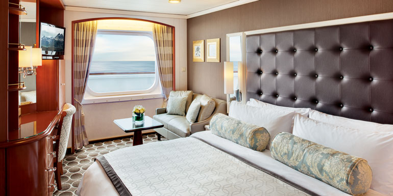 phrases cruise ship terms definition define