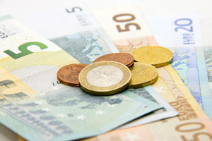 med mediterranean packing list euros
