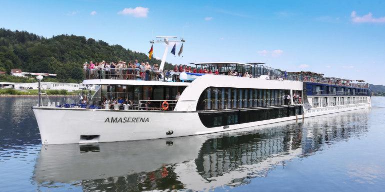 river cruising shoulder season amawaterways europe