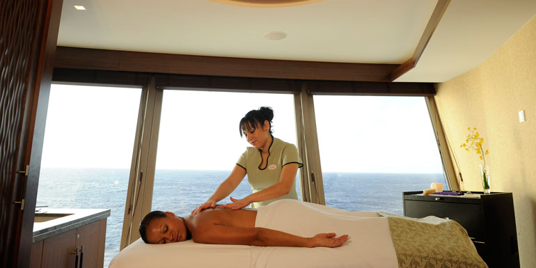 disney spa save money cruise