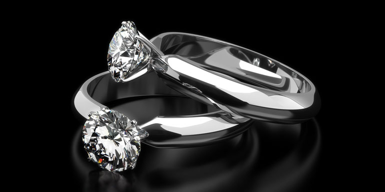 diamond ring weird cruise reviews 2015