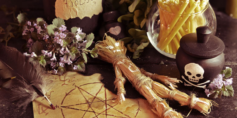 voodoo weird cruise reviews 2015