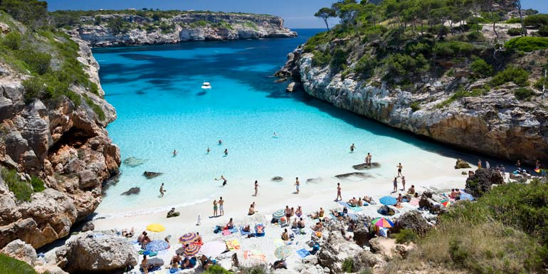 8 Best Things to Do in Mallorca