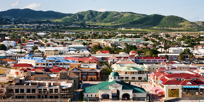 best things to do st kitts