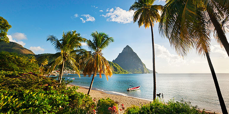 castries st lucia what to do