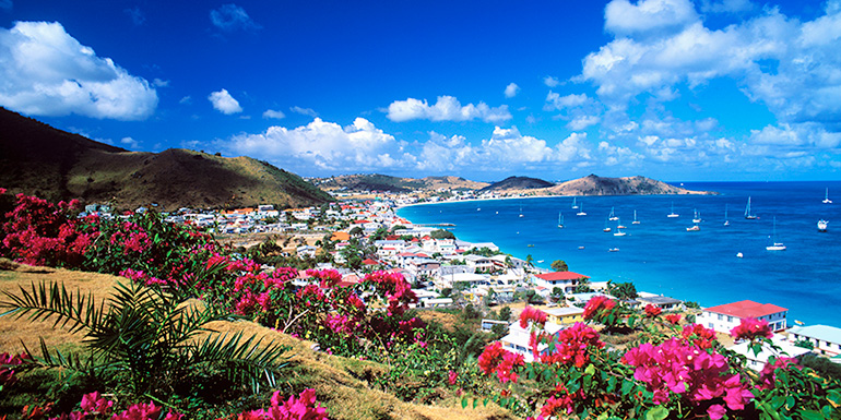 what to do st maarten