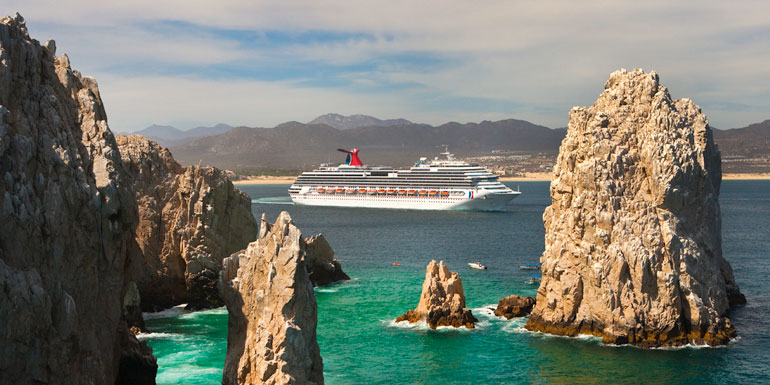 mexican riviera cruise best time book