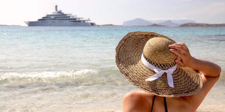 book a cruise