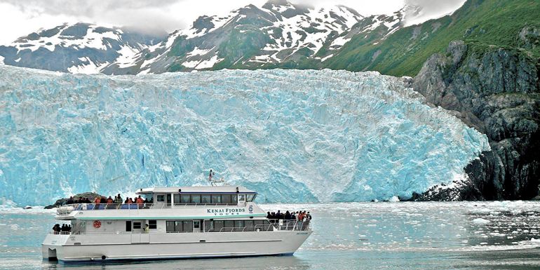 phillips cruises tours whittier glacier alaska