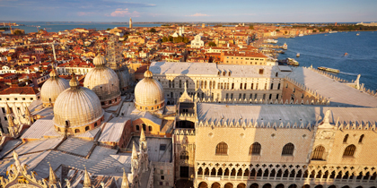 eastern mediterranean cruise tours excursions venice