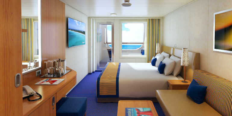 best carnival ships 2020 cabins horizon