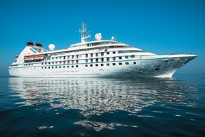 windstar cruises star pride refurbished 2014