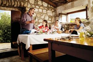 wine tour silver spirit cruise excursion