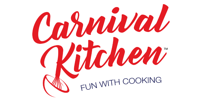 carnival kitchen panorama culinary workshop classes logo