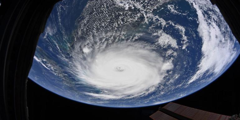 hurricane dorian florida weather cruise itineraries