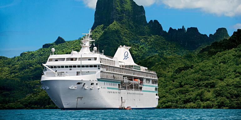 ponant paul gauguin luxury cruise acquisition