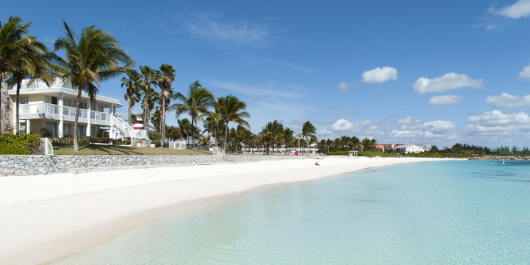 freeport bahamas grand lucayan resort
