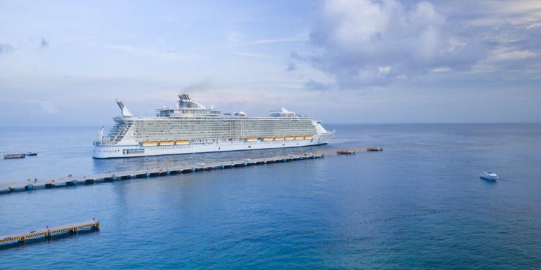 royal caribbean oasis norovirus outbreak cruise