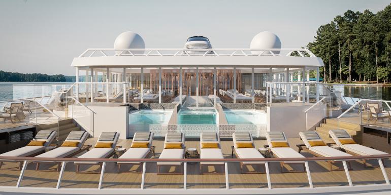 viking expedition ship aquavit terrace