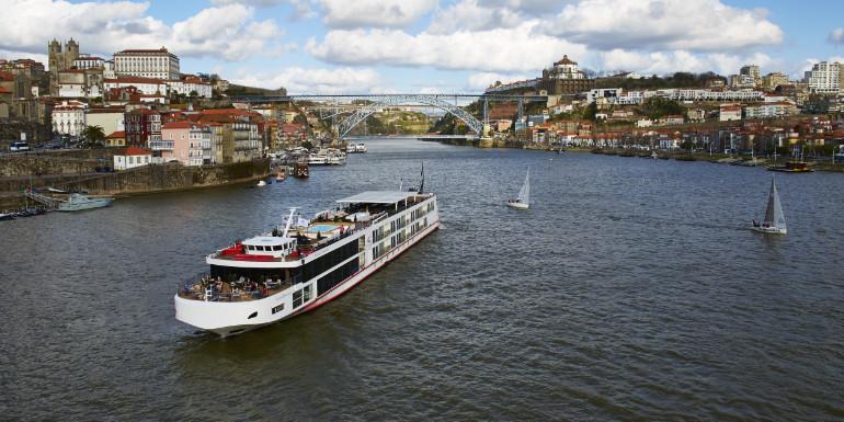 viking river cruises age policy kids